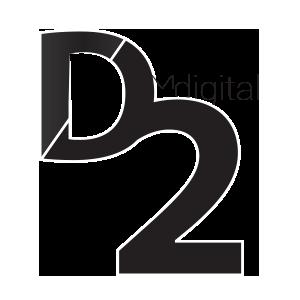 D2M Digital